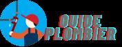 Guide Plombier